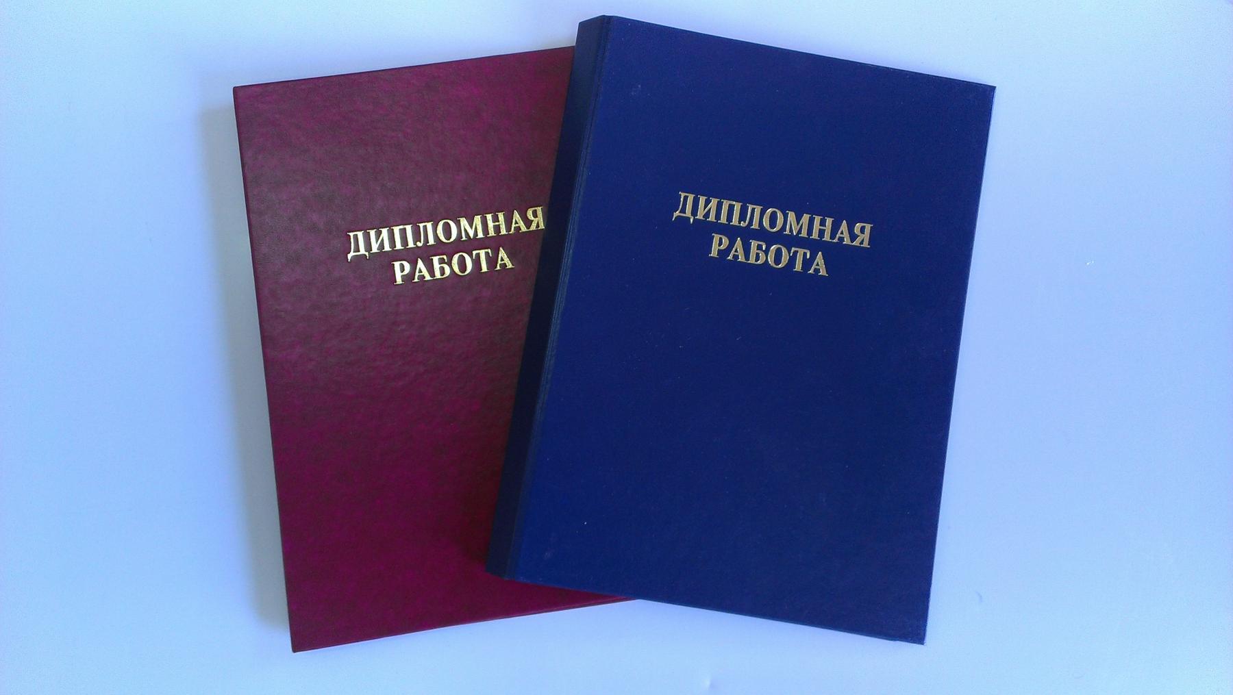 Переводческое дело дипломные работы 118